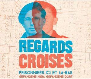 Regards-Croises-2